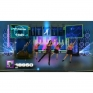 Игра для PS3 Let's Dance With Mel B title=
