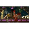 Игра для PS3 LittleBigPlanet 2. Extras Edition title=