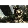 Игра для Xbox One Call of Duty. Ghosts title=