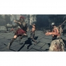 Игра для Xbox One Ryse. Son of Rome title=