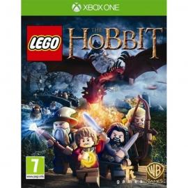 Игра для Xbox One LEGO The Hobbit