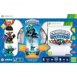 Игра для Xbox 360 Skylanders: Spyro's Adventure (стартовый набор)