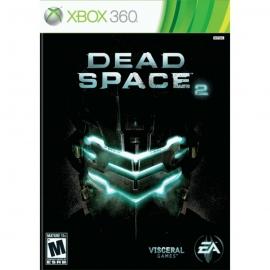 Игра для Xbox 360 Dead Space 2