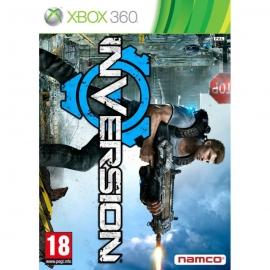 Игра для Xbox 360 Inversion