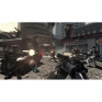 Игра для Xbox 360 Call of Duty. Ghosts (Free Fall Edition) title=