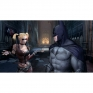 Игра для Xbox 360 Batman. Arkham City (Game of the Year Edition) title=