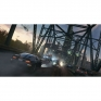 Игра для Xbox 360 Watch Dogs (Dedsec Edition) title=