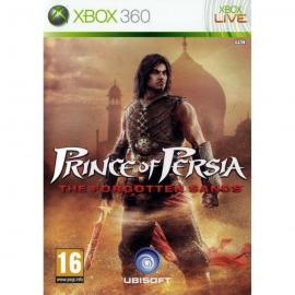 Игра для Xbox 360 Prince of Persia. Забытые Пески