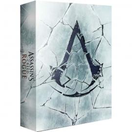 Игра для Xbox 360 Assassin's Creed: Изгой. Коллекционное издание