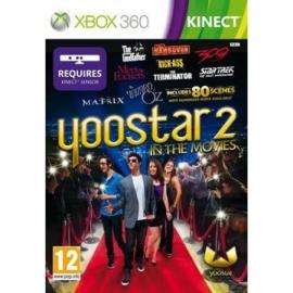 Игра для Xbox 360 Yoostar 2