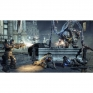 Игра для Xbox 360 Gears of War 3 title=