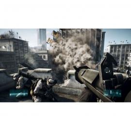 Игра для Xbox 360 Battlefield 3