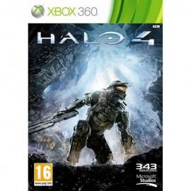 Игра для Xbox 360 Halo 4
