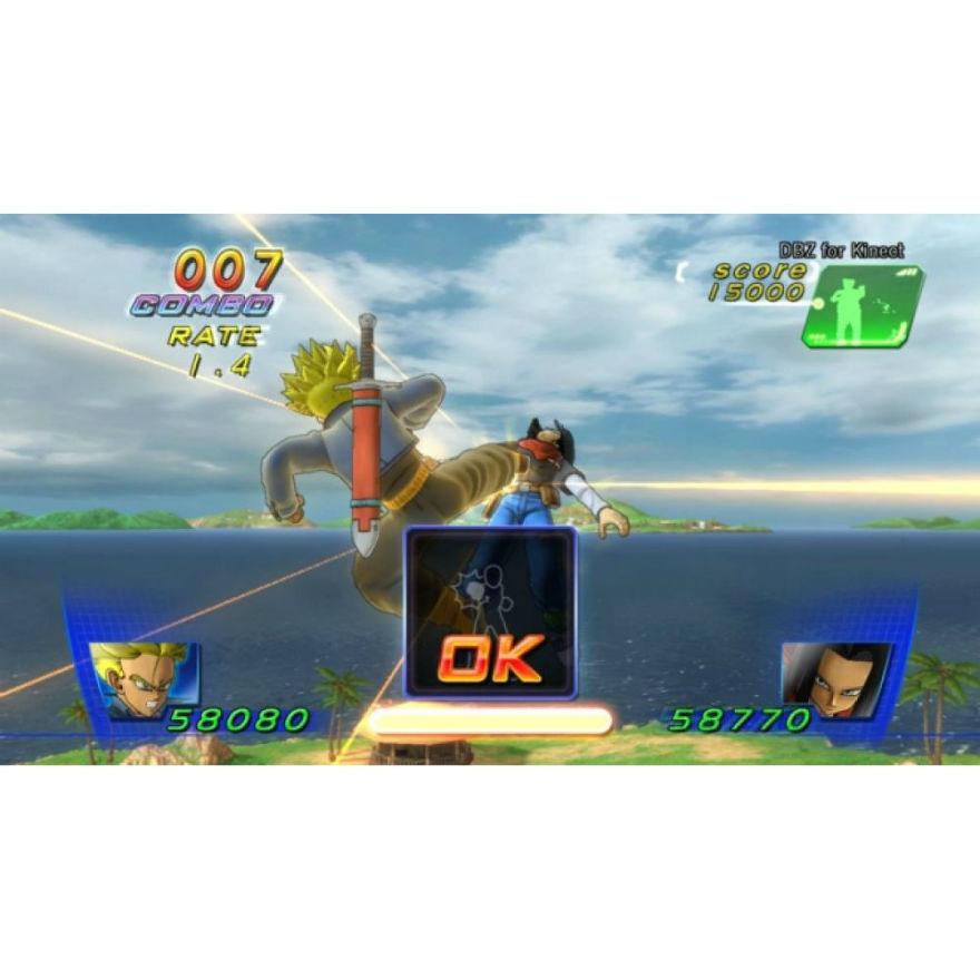 Порно Игра Для Xbox Kinect