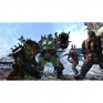 Игра для Xbox 360 Of Orcs and Men title=