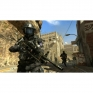 Игра для Nintendo WII U Call Of Duty: Black Ops 2 title=