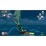 Игра для Nintendo WII U The Legend of Zelda. The Wind Waker HD title=