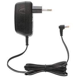 Зарядное устройство Bigben Interactive  для PSP/PSP Slim