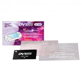 Защитная пленка для PSP Dvtech AC461