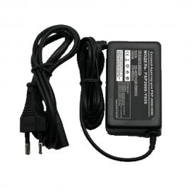Зарядное устройство Blackhorns Y026