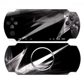 Наклейки для PSP в ассортименте Skinskit