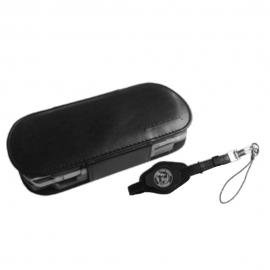 Чехол Blackhorns PSP02204H(R)