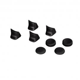 Накладки для кнопок Hama 8in1 Trigger Towers Set