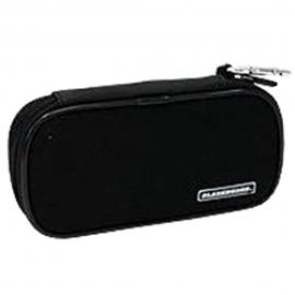 Защитный чехол для PSP Blackhorns BH-PSP02202
