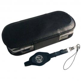 Защитный чехол для PSP Blackhorns BH-PSP02204(F)
