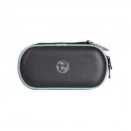 Защитный чехол для PSP Blackhorns BH-PSP02605(R)
