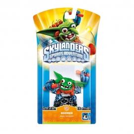 Интерактивная фигурка Activision Skylanders Spyro's Adventure Boomer