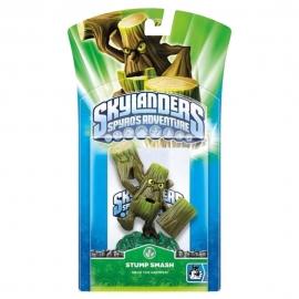 Интерактивная фигурка Activision Skylanders Spyro's Adventure Stump Smash