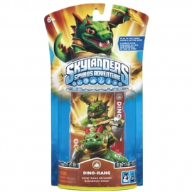 Интерактивная фигурка Activision Skylanders Spyro's Adventure Dino-Rang