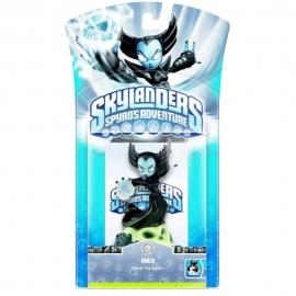 Интерактивная фигурка Activision Skylanders Spyro's Adventure Hex