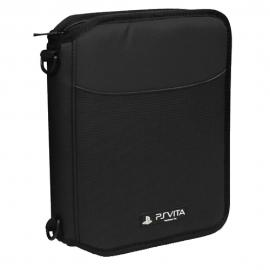 Защитный чехол для PS Vita A4t Deluxe Travel Case