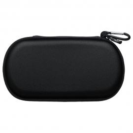 Защитный чехол для PS Vita Bigben Interactive Tasche Hard Case