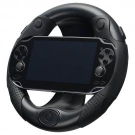 Руль беспроводной Bigben Interactive Drive Support for PSVita™
