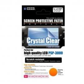 Защитная пленка для PSP Hori Crystal Clear