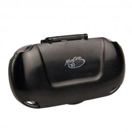 Защитный чехол для PS Vita Madcatz ArmorPlay