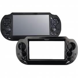 Защитный чехол для PS Vita Blackhorns BH-PSV0201(R)