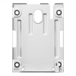 Аксессуары для Playstation Sony HDD Mounting Bracket