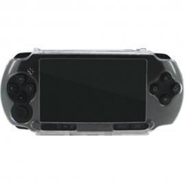 Защитный чехол для PSP Blackhorns BH-PSE0203