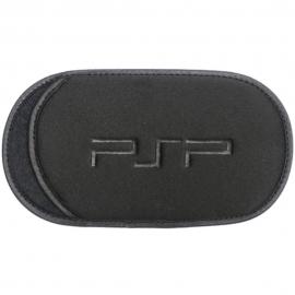 Защитный чехол для PSP Blackhorns BH-PSE0202