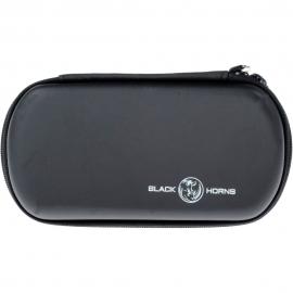 Защитный чехол для PSP Blackhorns BH-PSE0201