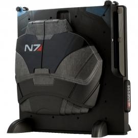 Корпус Calibur11 PS3 Mass Effect 3 Vault