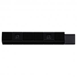 Камера Sony PlayStation Camera (CUH-ZEY1/R)