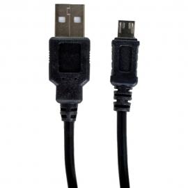 Кабель USB - microUSB Orb USB to Micro USB 3m charge Cable