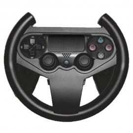 Руль игровой Blackhorns BH-P4-05
