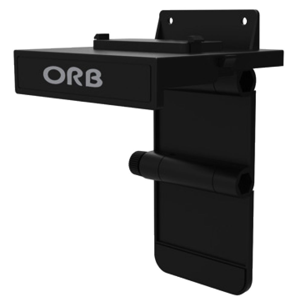 Держатель для камеры Orb Xbox One Kinect Camera TV Clip and Wall Mount title=