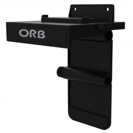 Держатель для камеры Orb Xbox One Kinect Camera TV Clip and Wall Mount